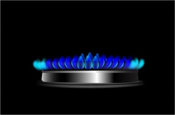 تعمیر اجاق گاز اسنوا